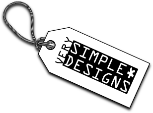 verysimpledesigns.com